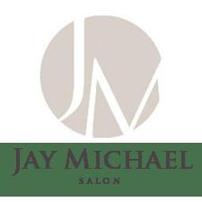 2-logo-jay