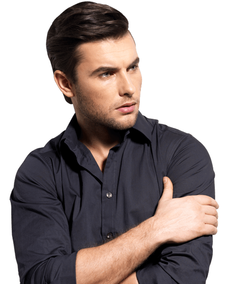 Recommend Male bikini waxing in philadelphia are