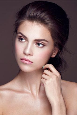 Acne Facial Experience