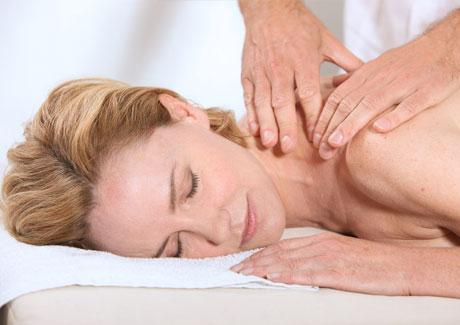 Massage-14