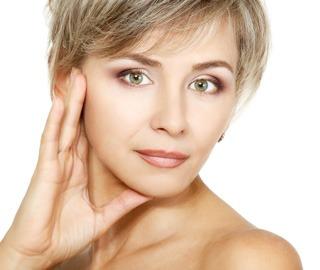 laser hair remova;