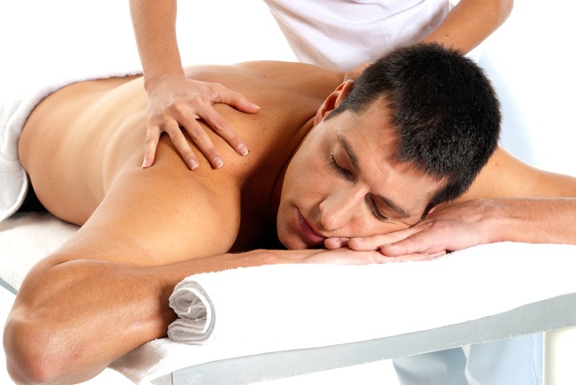 ultimate_men_massage