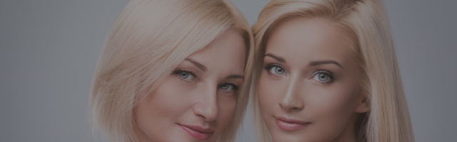 Why you should have SculpSure by Dr. Alison MD