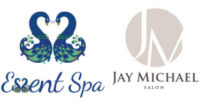 Essent Spa at The Radnor Hotel