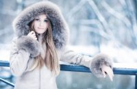 Top Five Tips to Revitalize Winter Skin